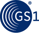 GS1 member barcodes