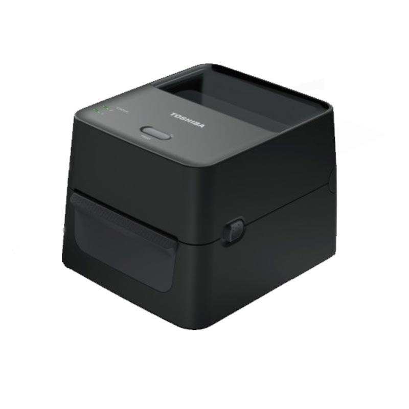 Using Toshiba (TEC) Printers On Mac OSX - TEC Printer