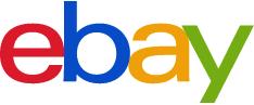Ebay setup Image