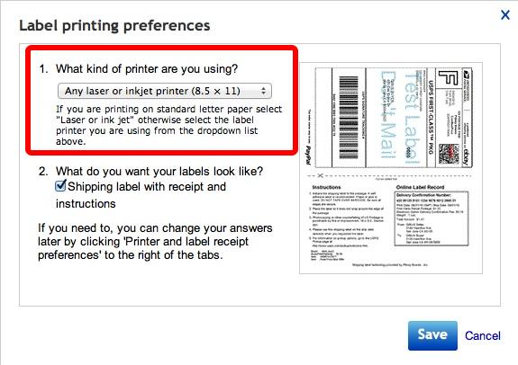 print webpage to pdf mac