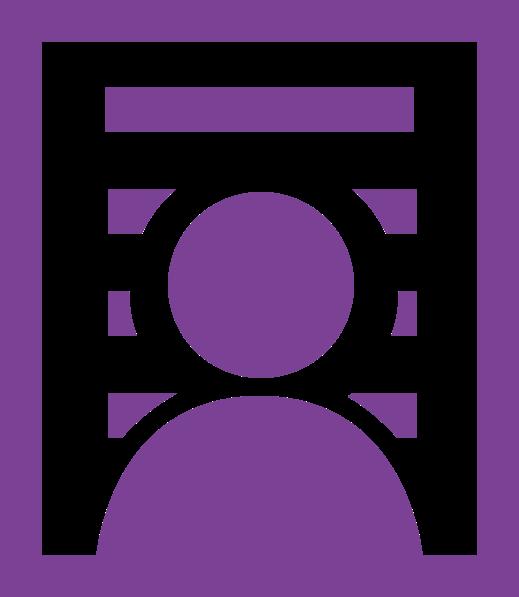 Customer Interface setup Image