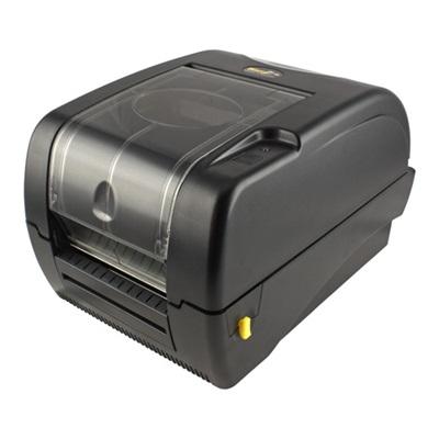 Wasp wpl305 printer driver for mac installer